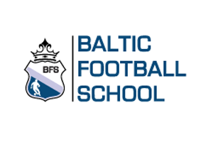 balic footbol school